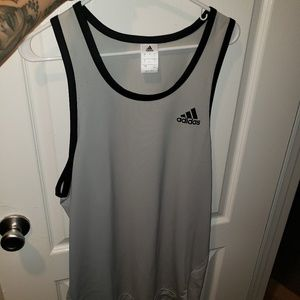 Other - Adidas Tank Top